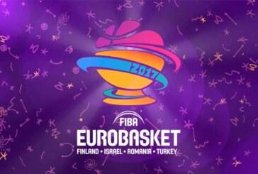 EuroBasket 2017, gli azzurri battono anche l'Ucraina