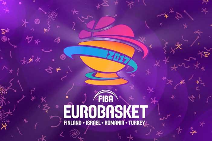 """EuroBasket 2017, l'Ucraina dal +37 di Vrsac ai canestri di """"Pooh"""""""
