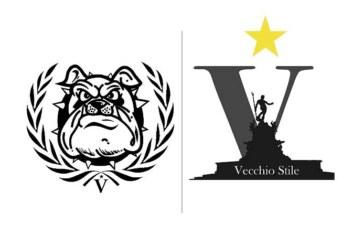 Virtus, Forever Boys e Vecchio Stile si organizzano per Ancona