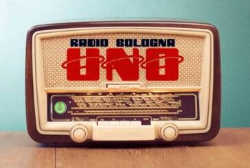 """29/11 – 21:00: questa sera """"Black and White"""" suRadioBolognaUno"""