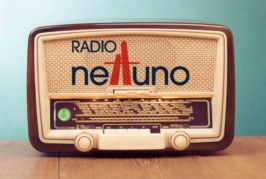 18/03 – 20:00: Fossa on the Radio su Radio Nettuno