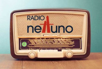 20/05 – 18:00: Fossa on the Radio su Radio Nettuno