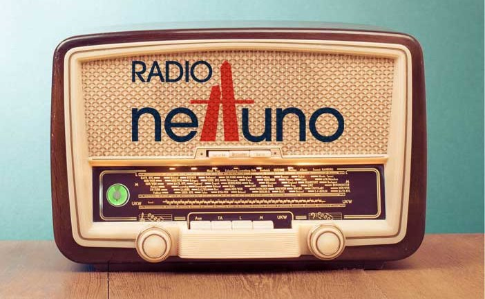 25/03 – 20:00: Fossa on the Radio su Radio Nettuno
