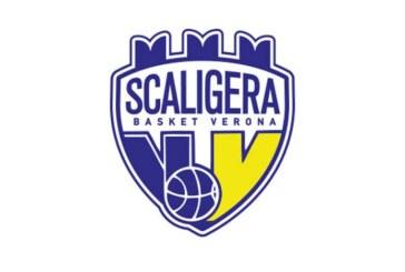 Serie A2, Verona ufficializza Luca Dalmonte