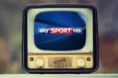 08/06 Semifinali Gara5 Trieste-Fortitudo la copertura mediatica