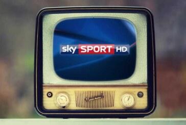 Fortitudo, la copertura mediatica del match con Verona