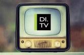 """23/10 – 21:30 Alviti a """"Il dopo partita"""" su Di.Tv"""