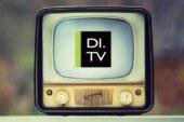 """13/11 – 21:30: Questa sera """"Il dopo partita"""" su Di.Tv"""
