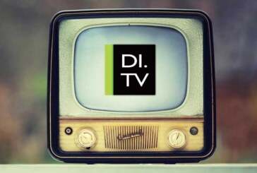 """30/10 – 21:30: Questa sera """"Il dopo partita"""" su Di.Tv"""