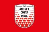 Serie B 2020-21: Andrea Costa, buona la prima!