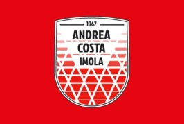 Imola, da lunedì prevendita per il derby contro Forlì