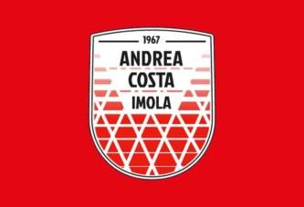 Imola, prossimo impegno il 48° Trofeo Andrea Costa