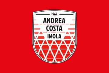 Imola, la Campagna Abbonamenti 2017-2018
