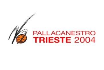 Trieste, Eugenio Dalmasson pre match Virtus
