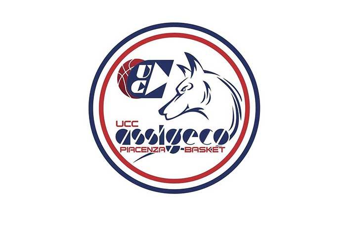 Piacenza, Dante Anconetani pre match Virtus