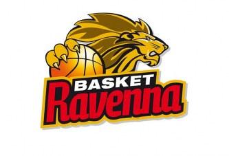 Ravenna, le parole di Rice pre match Imola