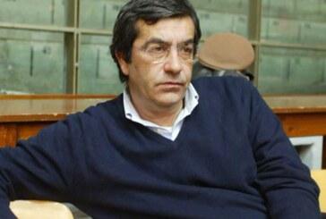 """Virtus, addio a Stefano Ranuzzi, """"figlio d'arte"""" col cuore bianconero"""