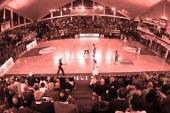 Imola, disposizioni per il derby contro Forlì
