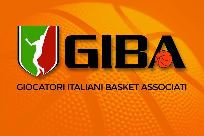 GIBA e le 10 idee dei giocatori per il basket italiano…