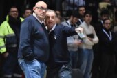 Fortitudo, il preview del match contro Imola