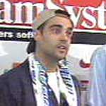 Paolo Moretti