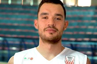 Paolo Paci, pre match Ferrara