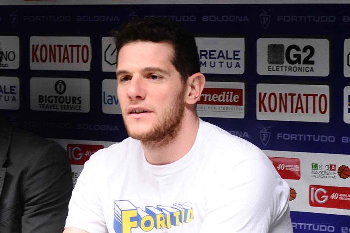 Ai dettagli per Legion, non arriva Amorso, Marchetti a Ferrara?