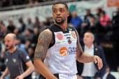 Allan Ray risolve con Udine e vola in Turchia