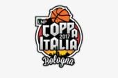 Final Eight Coppa Italia 2017, sarà Turkish Airlines il title sponsor