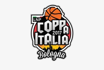 Final Eight Coppa Italia 2017, sarà Turkish Airlines il title sponsor