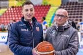 Verona, le parole di Dalmonte pre match Imola