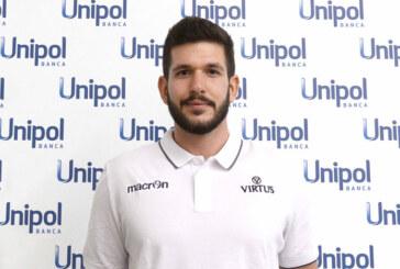 """Matteo Fini: """"Ogni passo avanti dei ragazzi e' un mio passo avanti"""""""