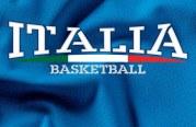 FIBA World Cup 2019 Qualifiers: azzurri sconfitti in Polonia
