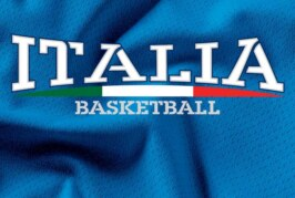 FIBA World Cup 2019 Qualifiers, Italia batte Romania
