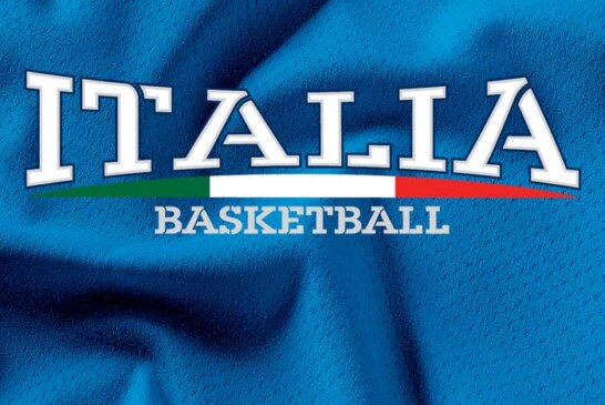 19/07 – 15:45 Game Day: Quarti di Finale Europeo U20 Italia-Croazia
