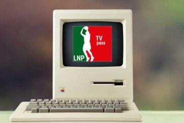 28/02 Mantova-Imola, la copertura mediatica
