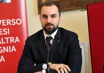 Ahmet Halid Kutluoglu