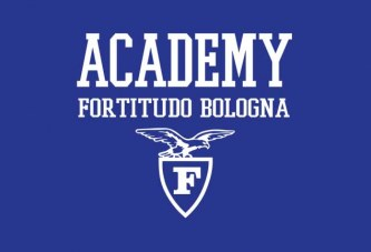 Tutto pronto per il Fortitudo Camp 2018!