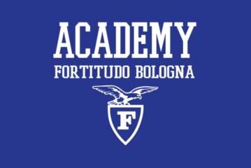 Fortitudo Academy, collaborazione con SG Fortitudo, Pall. Budrio-Titans