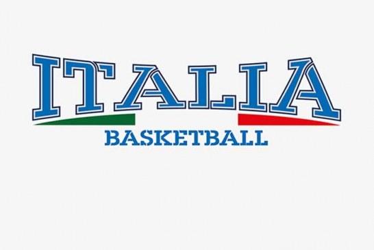 FIBA World Cup 2019 Qualifiers, i convocati di Sacchetti