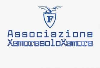 """Associazione """"Per Amore solo per Amore"""" si organizza per Rimini per match con Jesi"""