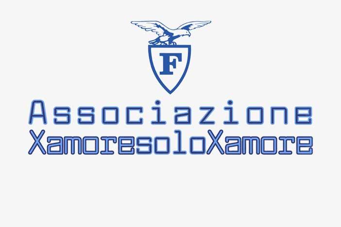"""""""Per Amore solo per Amore"""" le info per Rimini"""