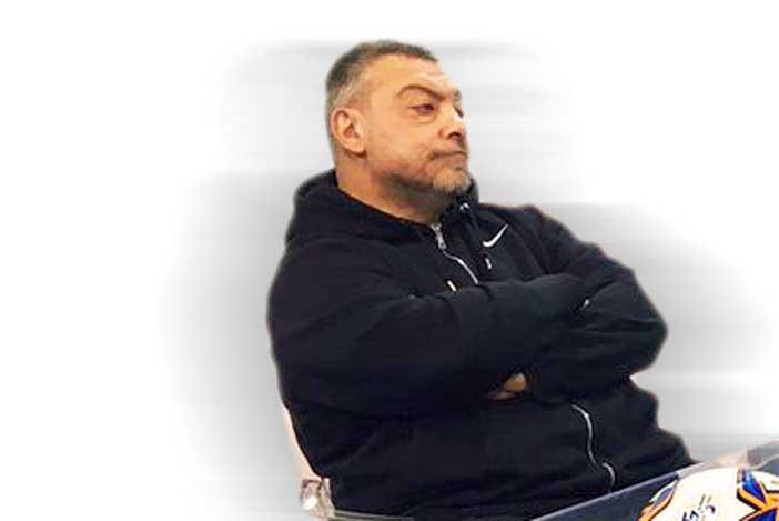Imola, accolte le dimissioni del GM Gabriele Foschi