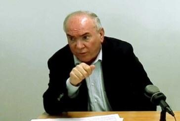 False sponsorizzazioni, l'Amministratore Unico di Imola chiede i danni