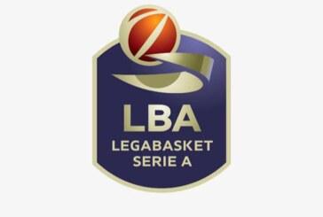 """LBA: """"Ora concentriamo tutti gli sforzi sulla programmazione della nuova stagione"""""""