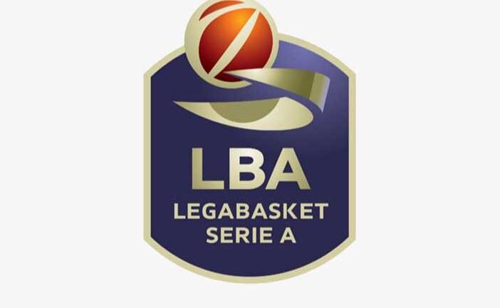 LBA: presentata la Supercoppa 2019 a Bari