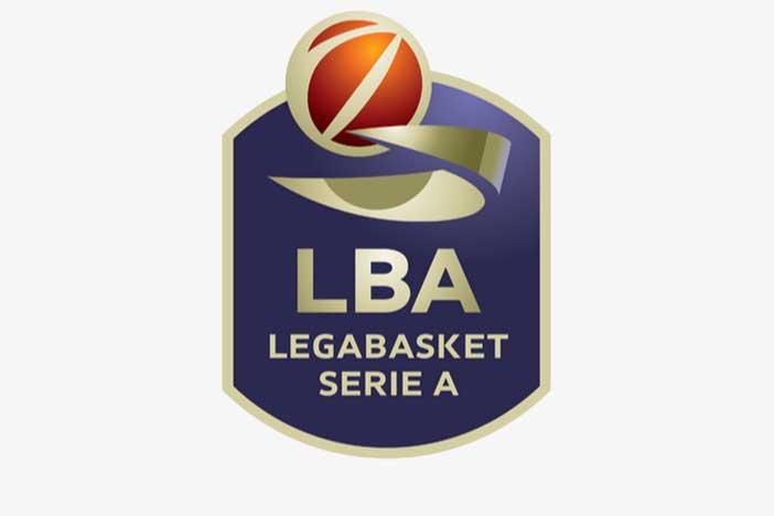 LegaBasket, il calendario della Serie A PosteMobile 2017-18