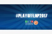 A2 Playoff – Semifinale Gara5. Trieste raggiunge la Virtus in finale