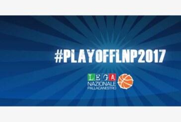 A2 Playoff – Semifinale Gara2. Trieste si porta sul 2-0