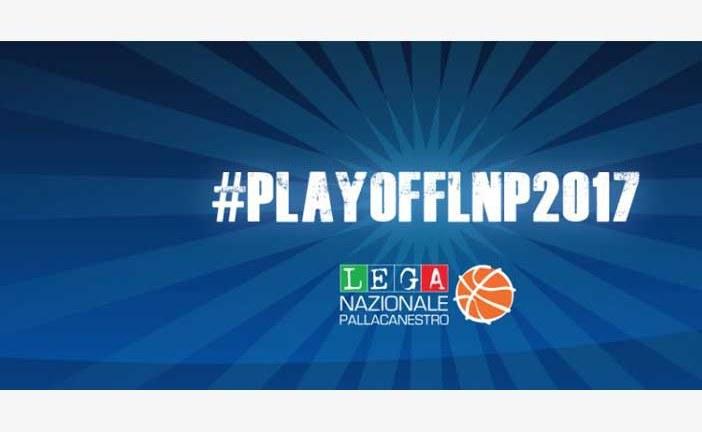 A2 Playoff – Finale Gara3. La Virtus vince e chiude la serie